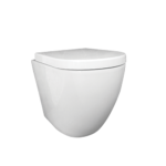 ASHER-Toilet-1-2-2-3-1-2-1-2-1-1-1.png