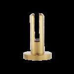 Atiba-Spigot-Brushed-Brass-Web-1-1-2-1-1-1-1.png