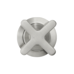 Cross-Brushed-Nickel-Front-Web