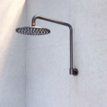 Eden-brushed-gunmetal-shower-arm-web