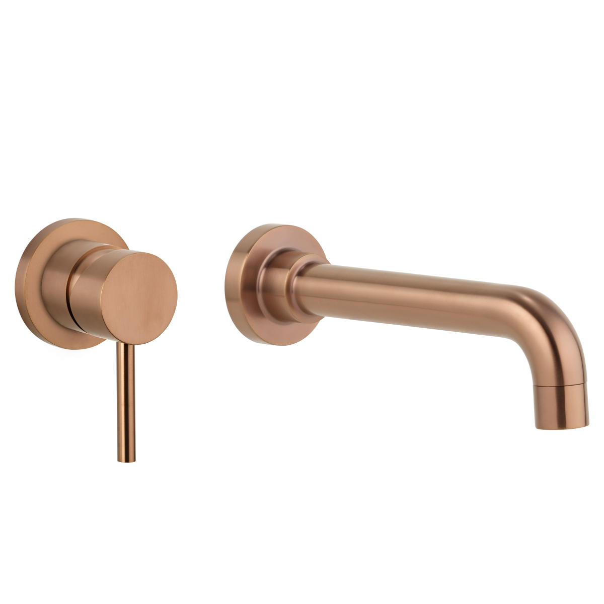 Copper Tapware | Copper Sinks | Buy Online | 50+ Copper Styles In Stock