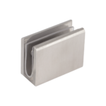 pius-showerclip-stainlessteel-2-3-2-1-1-1-1-1.png