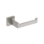 Vaada Toilet Roll Holder - Stainless Steel